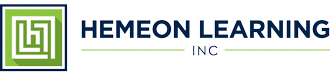 Hemeon Learning Inc.