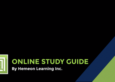 Online Learning Video Tour
